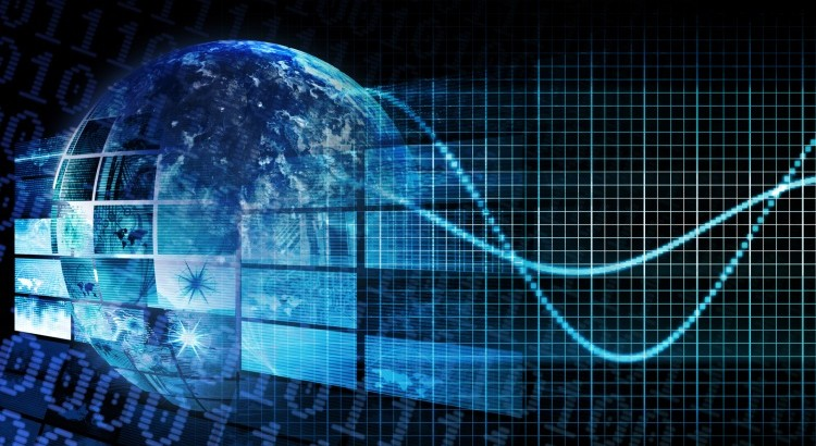 Modern Technology and its Impact on the Internet, Business and Human Behaviour