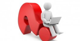 Basic Webhosting Questions and Answers